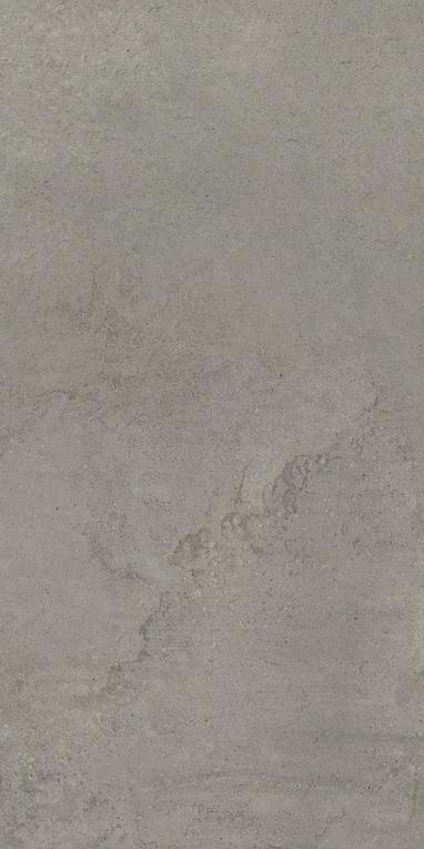 Atmosphere Resin Cement Effect Tiles _ Altocumulus _5_
