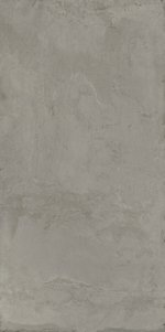 Atmosphere Resin Cement Effect Tiles _ Altocumulus _25_