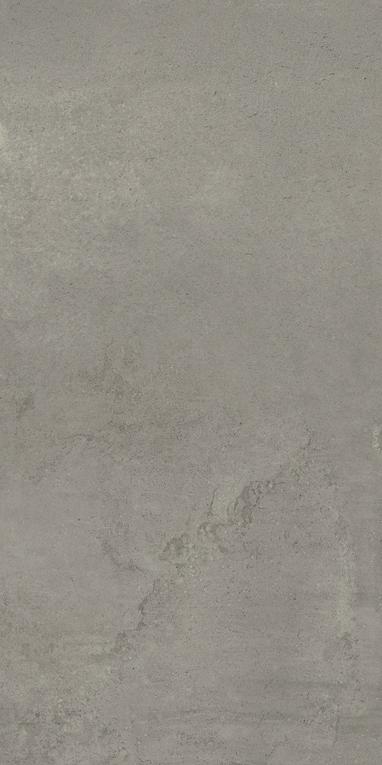 Atmosphere Resin Cement Effect Tiles _ Altocumulus _23_