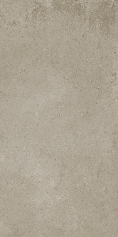 Atmosphere Resin Cement Effect Tiles _ Cumulus _7_