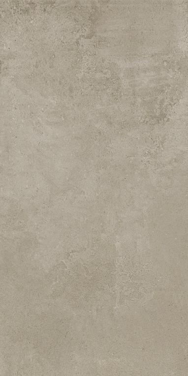 Atmosphere Resin Cement Effect Tiles _ Cumulus _4_