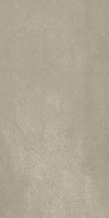 Atmosphere Resin Cement Effect Tiles _ Cumulus _11_