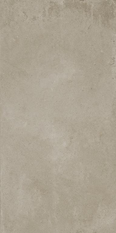 Atmosphere Resin Cement Effect Tiles _ Cumulus _25_