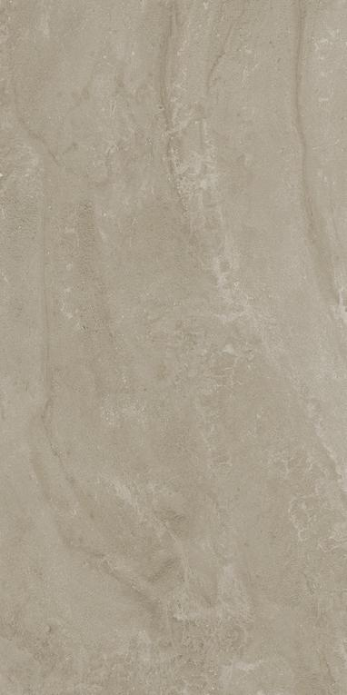 Atmosphere Resin Cement Effect Tiles _ Cumulus _21_