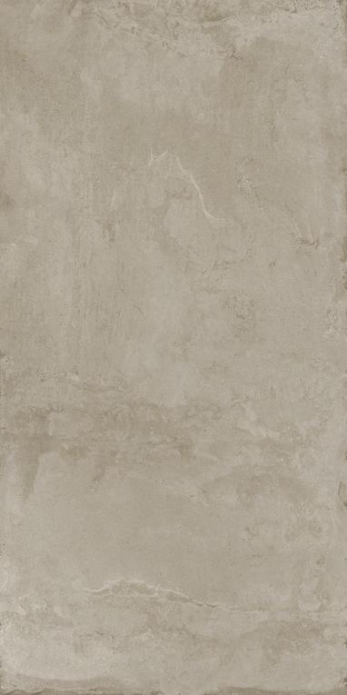Atmosphere Resin Cement Effect Tiles _ Cumulus _26_