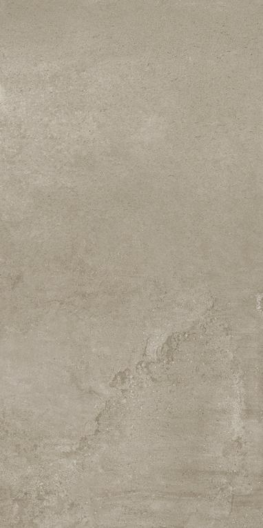 Atmosphere Resin Cement Effect Tiles _ Cumulus _24_
