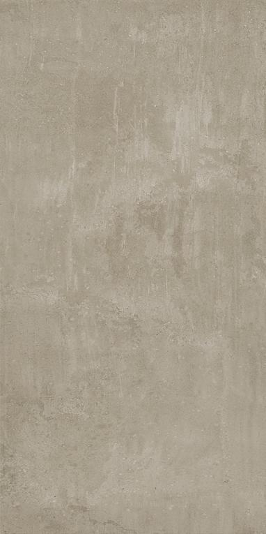 Atmosphere Resin Cement Effect Tiles _ Cumulus _27_