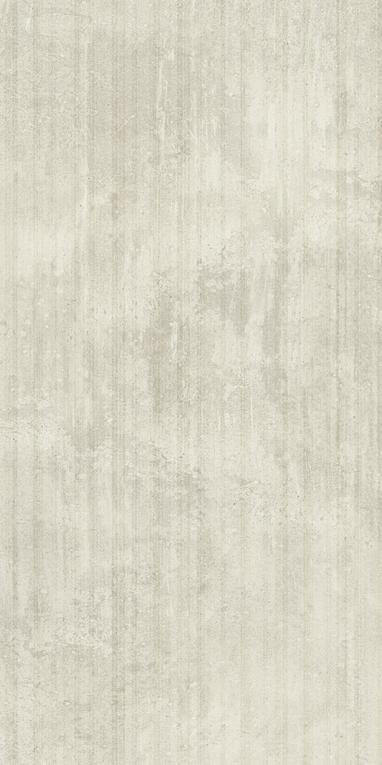 Atmosphere Resin Cement Effect Tiles _ Cirrus_18_