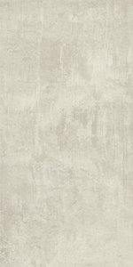 Atmosphere Resin Cement Effect Tiles _ Cirrus_27_