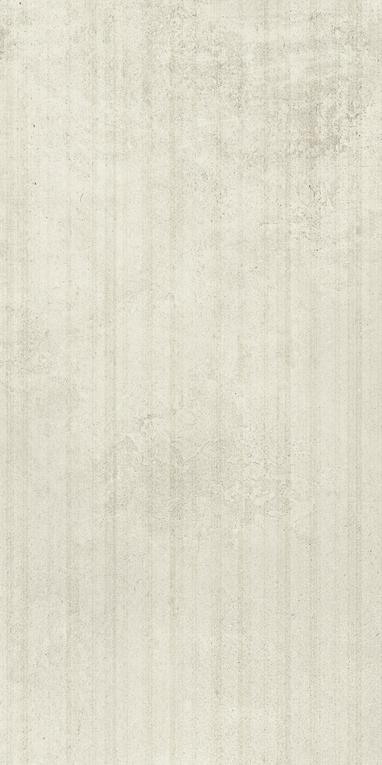 Atmosphere Resin Cement Effect Tiles _ Cirrus_13_