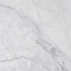 Avenza Marble Tiles