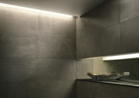 Atmosphere Resin/Cement Effect Tiles - Altostratus