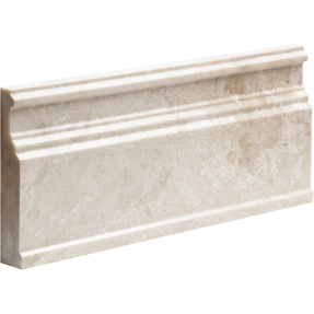 Diana Royal Marble Base