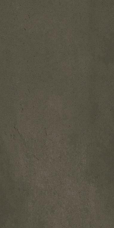Atmosphere Resin Cement Effect Tiles _ Altostratus _10_