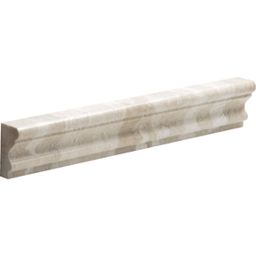 Diana Royal Marble Mouldings