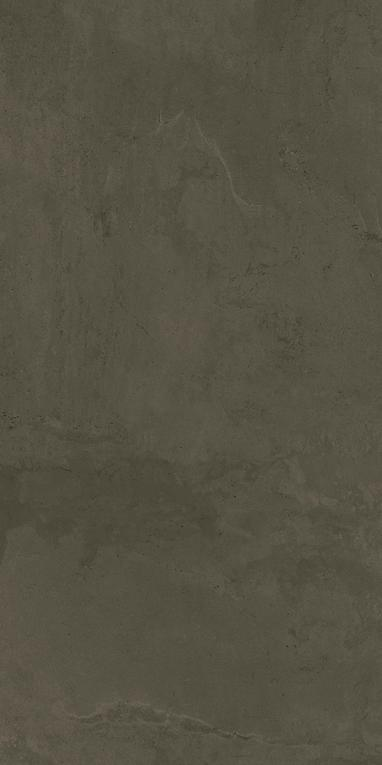 Atmosphere Resin Cement Effect Tiles _ Altostratus _7_