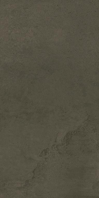 Atmosphere Resin Cement Effect Tiles _ Altostratus _5_