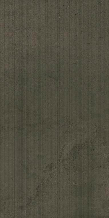 Atmosphere Resin Cement Effect Tiles _ Altostratus _14_