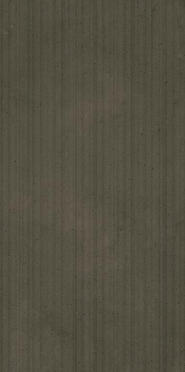 Atmosphere Resin Cement Effect Tiles _ Altostratus _15_