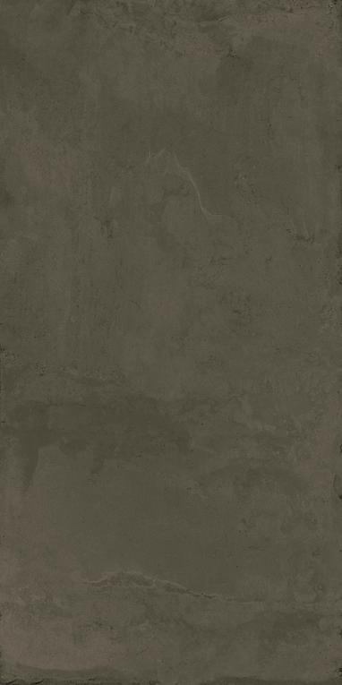 Atmosphere Resin Cement Effect Tiles _ Altostratus _25_