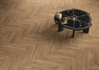 Species Wood/Timber Effect Tiles  - Cherry