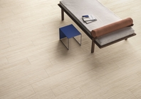 Species Wood/Timber Effect Tiles  - White Larch