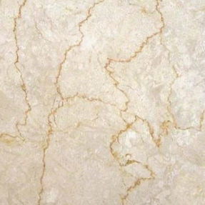 Botticino Semiclassico Marble Rectangle  Brick Pattern Mosaic