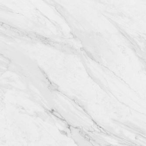 Calacatta Marble Rectangle Stacked Pattern Mosaic