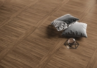 Species Wood/Timber Effect Tiles  - Mahogany