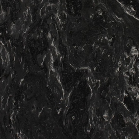 Midnight Storm Cross Cut Marble Tiles