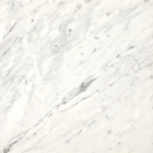 Bianco Carrara Light Marble Tiles