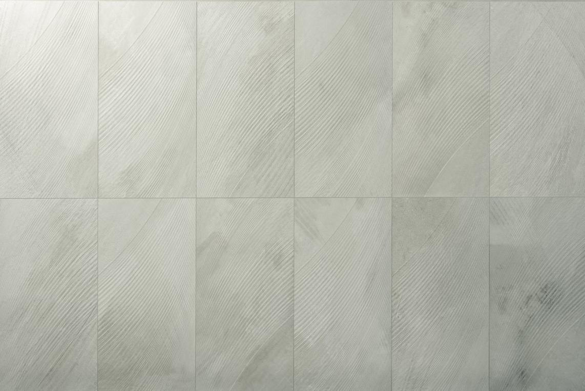 Philosophy  Resin Cement Effect Tiles _ Pythagoras _4_