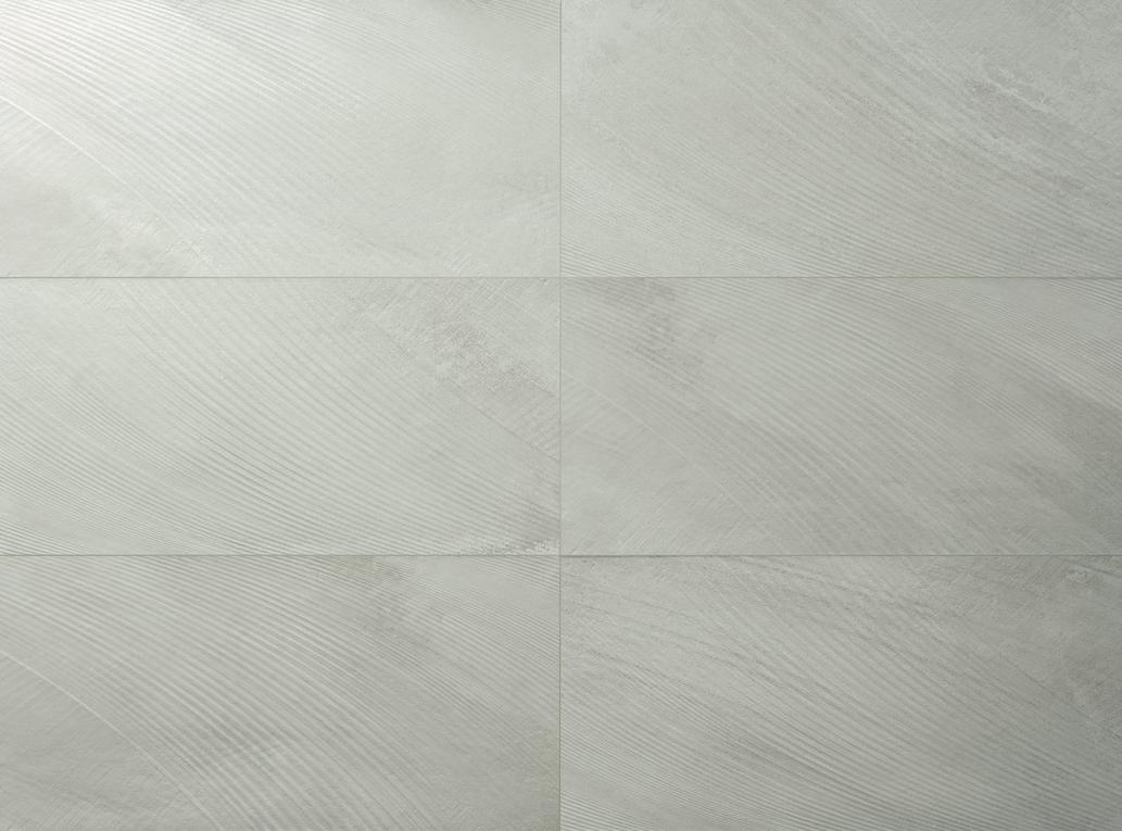 Philosophy  Resin Cement Effect Tiles _ Pythagoras _5_