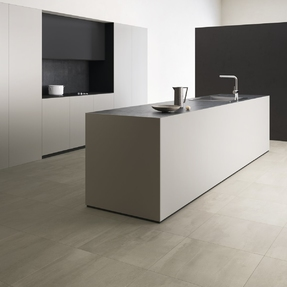 Philosophy Resin/Cement Effect Tiles  - Thales