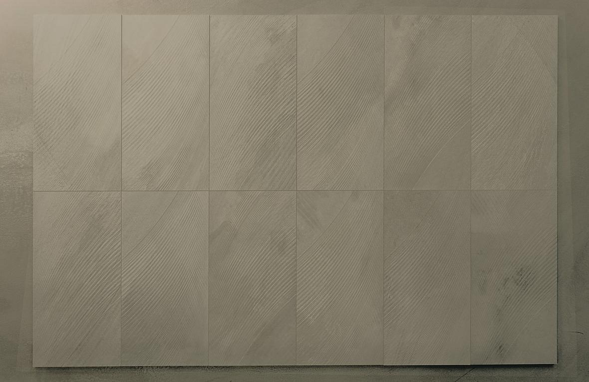 Philosophy Resin Cement Effect Tiles _ Thales _6_