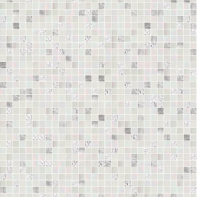 Shading Blend New Diamond Glass Mosaic