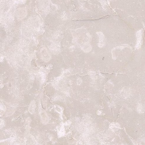 Botticino Superlight Marble Tiles