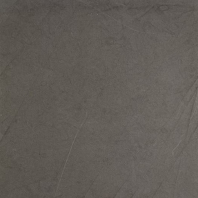 Fussana Grey Limestone Rectangle  Brick Pattern  Mosaic