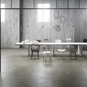 Philosophy Resin/Cement Effect Tiles  - Zeno