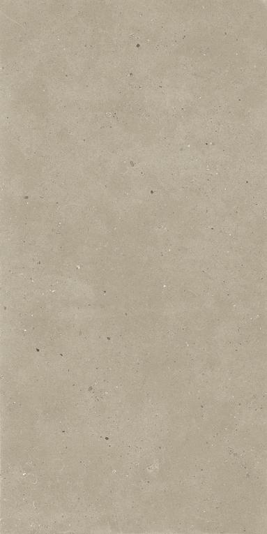 Quarry Limestone Effect Tiles _ Magny _2_