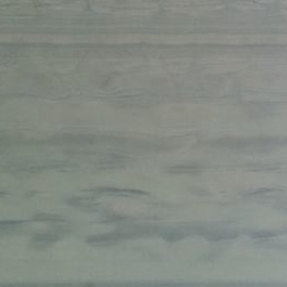 Domos Grey Vein Cut Sandstone Tiles