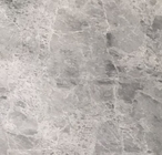 Versilis Grey Marble Rectangle  Brick Pattern  Mosaic