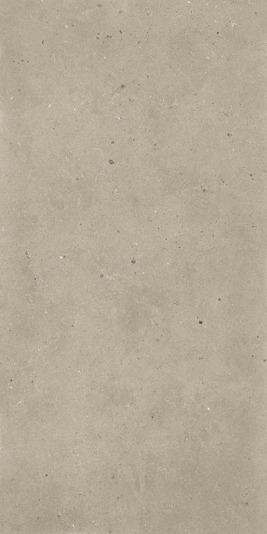 Quarry Limestone Effect Tiles _ Magny _7_