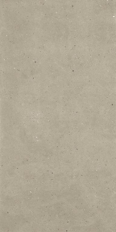 Quarry Limestone Effect Tiles _ Magny _5_