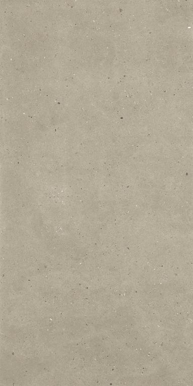 Quarry Limestone Effect Tiles _ Magny _9_