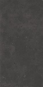 Quarry Limestone Effect Tiles _ Nero _2_