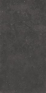Quarry Limestone Effect Tiles _ Nero _8_