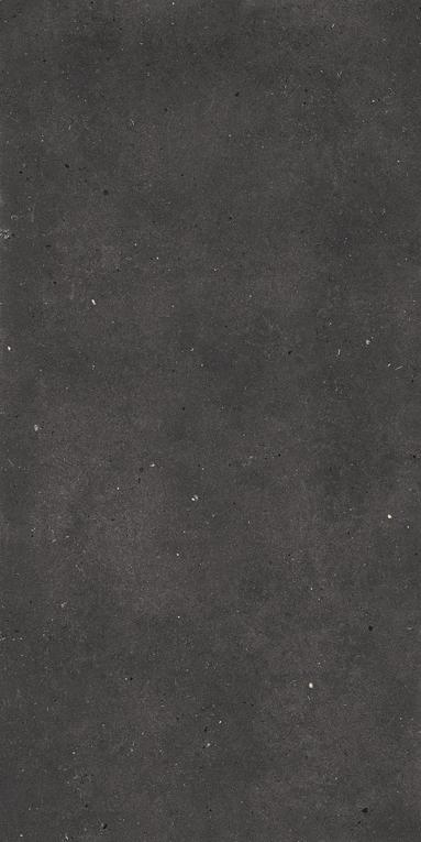 Quarry Limestone Effect Tiles _ Nero _3_