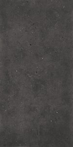 Quarry Limestone Effect Tiles _ Nero _9_