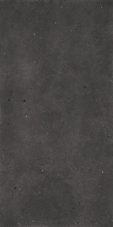 Quarry Limestone Effect Tiles _ Nero _4_
